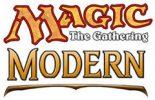 Modern Format Magic