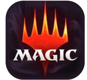 MTG Forgotten Realms Pre-Release